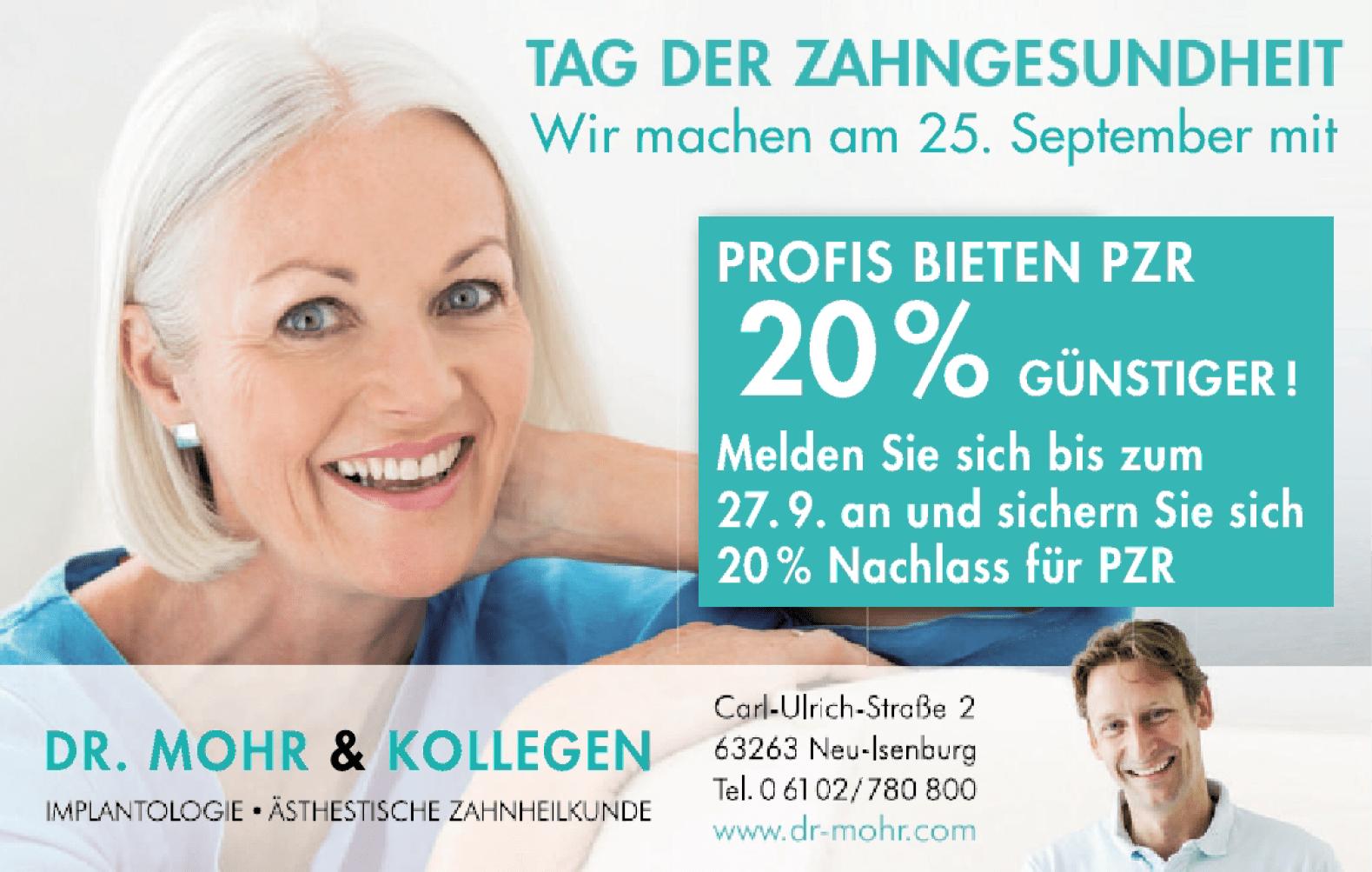 2015-zahnarzt-neu-isenburg-mohr-smile