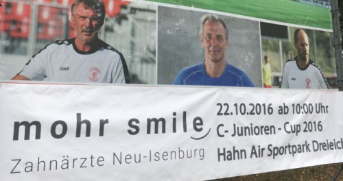 mohr-smile-cup 2016