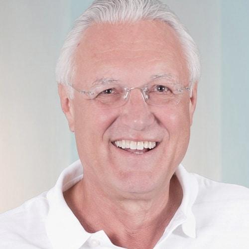 Zahnarzt Peter Brau - Zahnarztpraxis in Neu-isenburg
