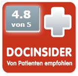 docinsider-zahnarzt-mohr