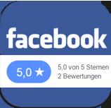 facebook-zahnarzt-mohr