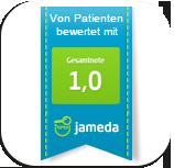 jameda-zahnarzt-mohr