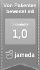 jameda-zahnarzt-siegel-mohr4