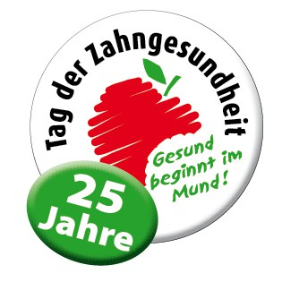 logo-zahnarzt-tag-der-zahngesundheit-25Jahre