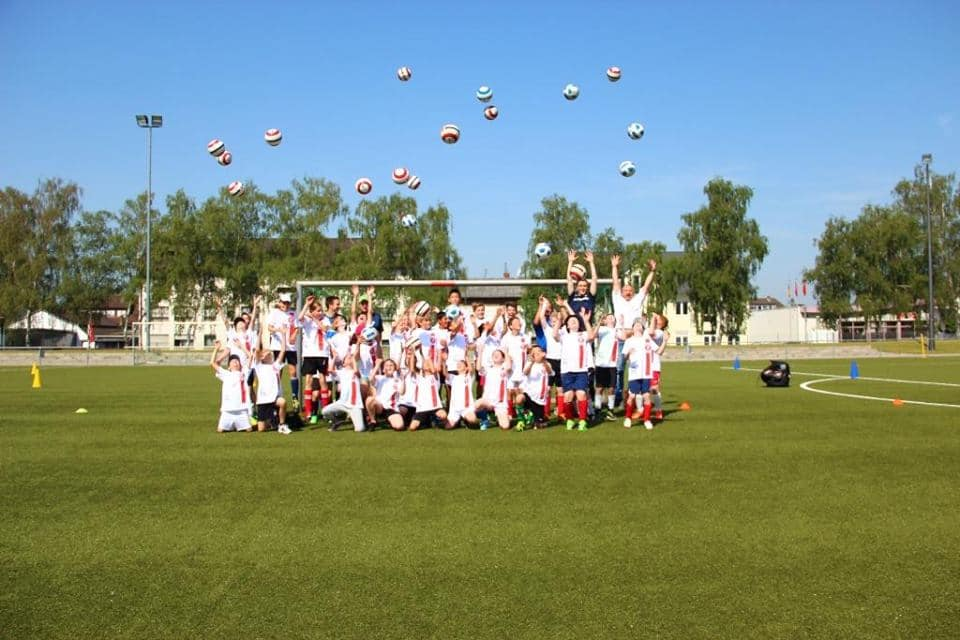 mohr-smile-cup2015-11