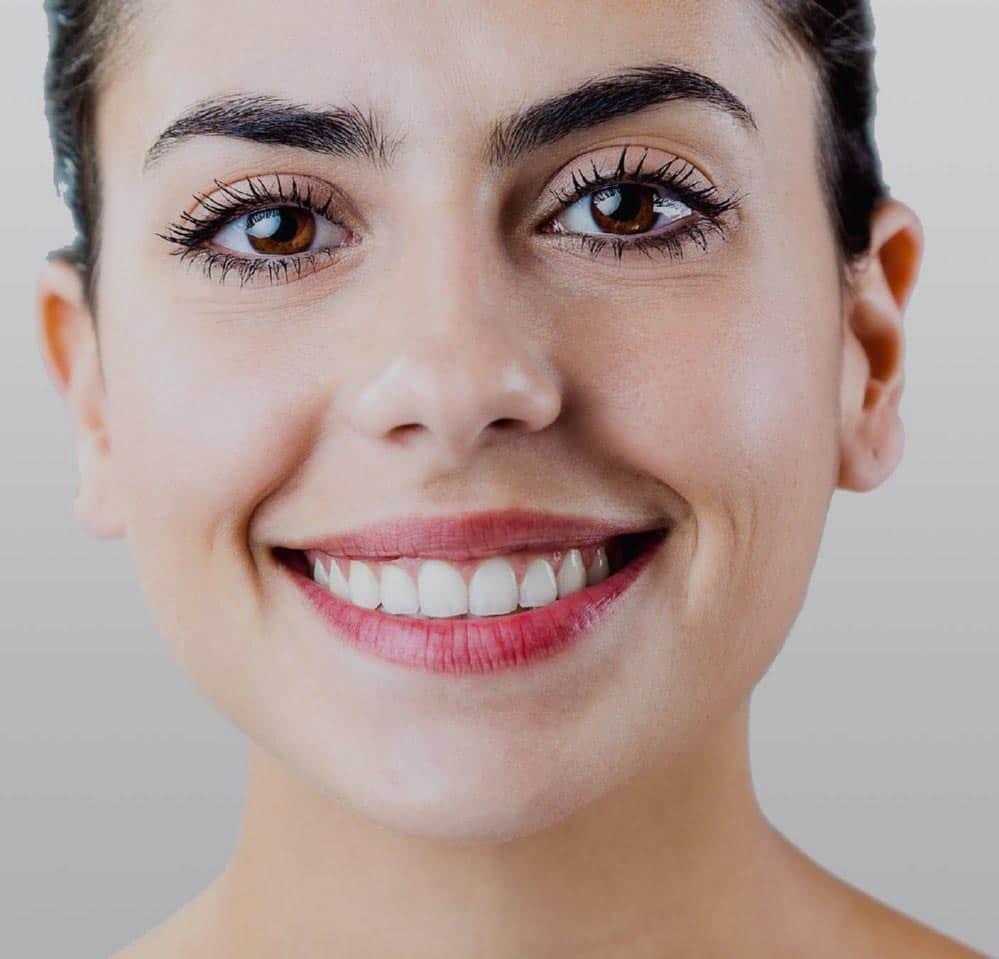 Zahnarzt Neu-Isenburg | Zahnarztpraxis mohr smile