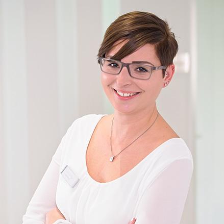 Frau Reiling - Zahnarztpraxis mohr smile in Neu-Isenburg