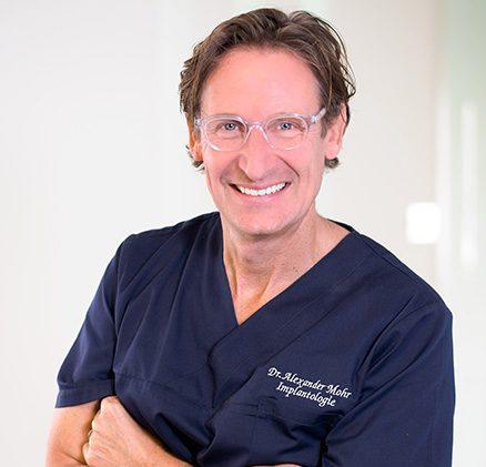 Zahnarztpraxis mohr smile in Neu-Isenburg