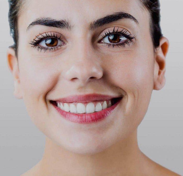 Zahnarzt Neu-Isenburg mohr smile - Zahnarztpraxis
